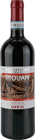 Titouan Barbera NS 2015