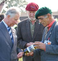 Titouan -henry -prince -charles _small